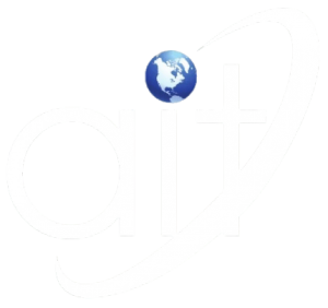 aiti logo