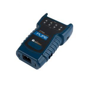 3 Phase PureBB - Handheld Power Quality Analyze