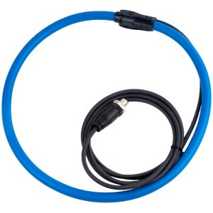 3000 Amp Flexible Current Clamp for G4500