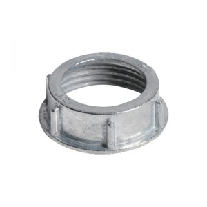conduit bushing