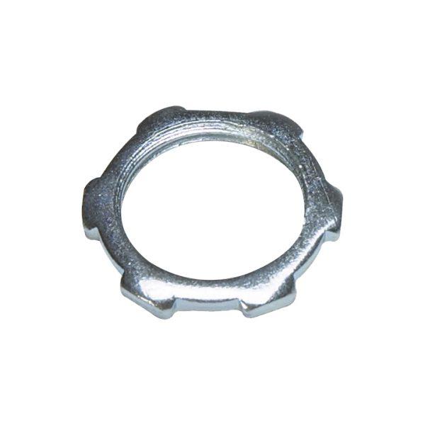 conduit locknut