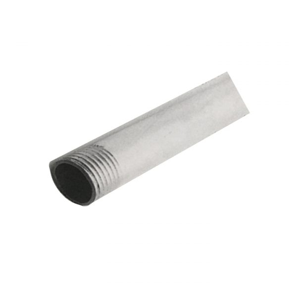 conduit pipe