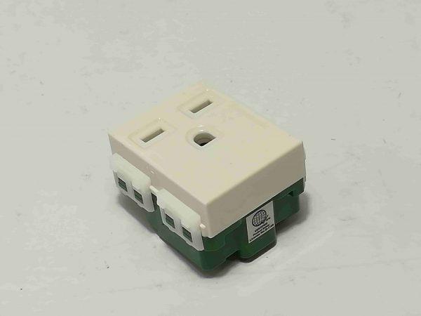 aircon receptacle