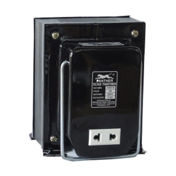 Auto Transformer - Stepdown Type 1000 Watts
