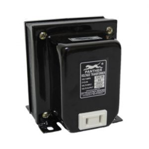 Auto Transformer - Stepdown Type 150 Watts