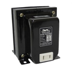 Auto Transformer - Stepdown Type 200 Watts