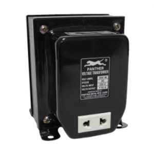 Auto Transformer - Stepdown Type 350 Watts
