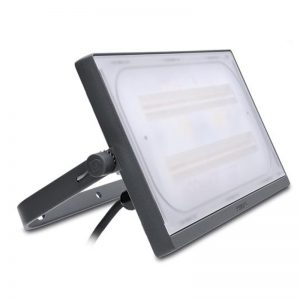 Essential Smartbright – Floodlight