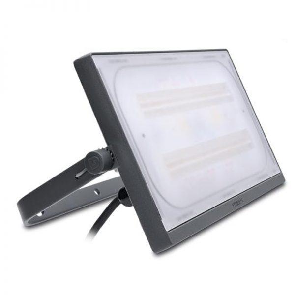 Essential Smartbright – Floodlight
