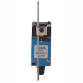 Honeywell Limit switch SZL-VL-S-C