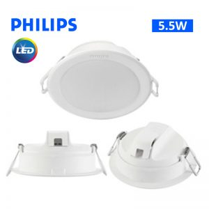 LED Downlight - Meson
