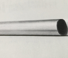 Pipe or Tubing