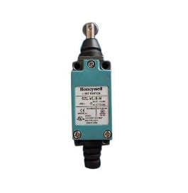 Honeywell Limit switch SZL-VL-S-H