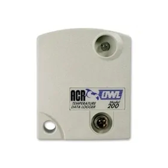 OWL 200 – External Temperature Single-channel External Temperature Data Logger