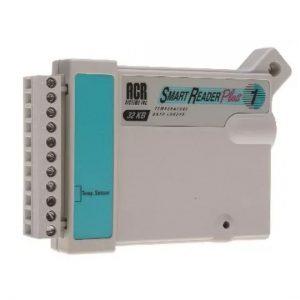 Smartreader Plus 1 – 32 KB (01-0008) 2-Channel Temperature Data Logger (Thermistor)