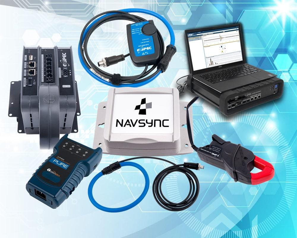 ndb products