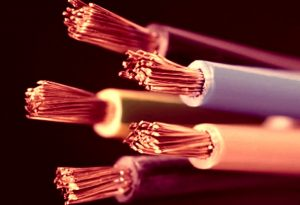 wire-color